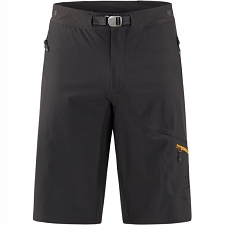 Haglöfs Lizard Shorts