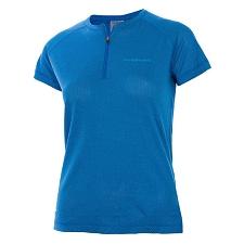 Trangoworld Cieza SS Shirt W