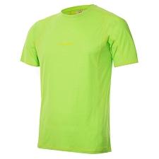 Trangoworld Azlor Shirt