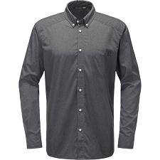 Haglöfs Vejan Ls Shirt