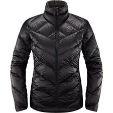 Haglöfs L.i.m Essens Jacket W