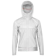 Rab Flashpoint 2 Jacket