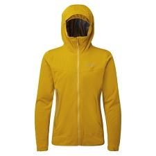 Rab Kinetic Plus Jacket
