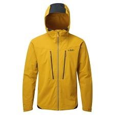Rab Torque Jacket