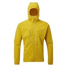 Rab Borealis Jacket