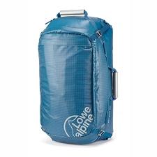 Lowe Alpine At Kit Bag 60