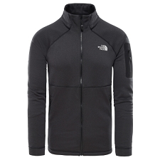 The North Face Impendor Powerdry Jacket