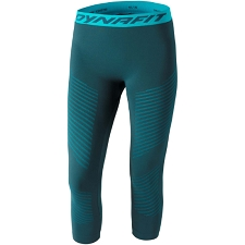 Dynafit Speed Dryarn Tights W