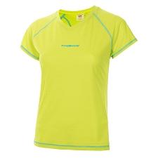 Trangoworld Musia Shirt W