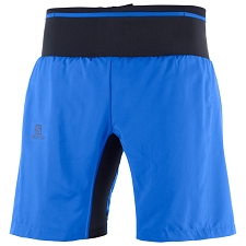 Salomon Trail Runner Twinskin Short
