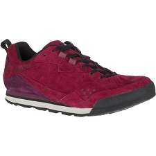 Merrell Burnt Rock Tura