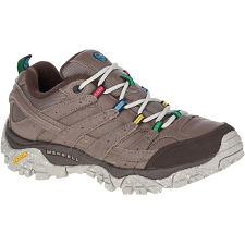 Merrell Moab 2 Earth Day W
