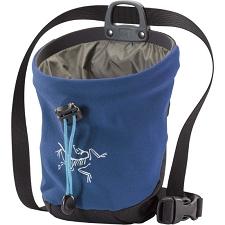 Arc'teryx C40 Chalk Bag