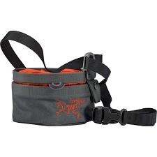 Arc'teryx Aperture Chalk Bag S
