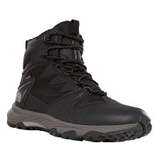 The North Face Ultra XC GTX W