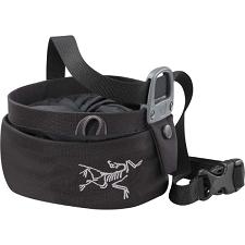 Arc'teryx Aperture Chalk Bag L