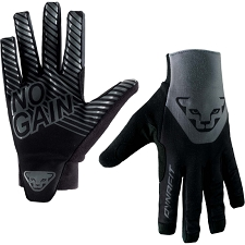 Dynafit Dna 2 Gloves