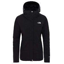 The North Face Inlux Insul Jacket W
