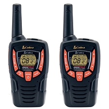 Cobra Walkie PMR AM 645