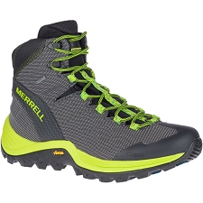 Merrell Thermo Rogue Mid Gtx