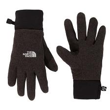 The North Face Gordon Lyons Glove