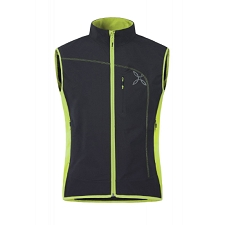 Montura Run Power Vest