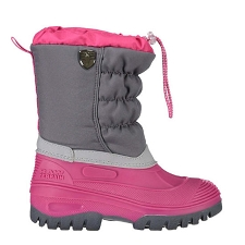 Campagnolo Hanki Snow Boots Kids