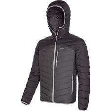 Trangoworld Aspen Jacket