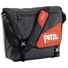 Petzl Kab