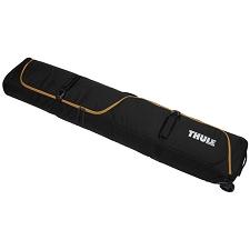 Thule Roundtrip Ski Roller 192 cm