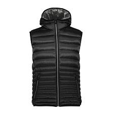 Campagnolo Zip Hood Vest