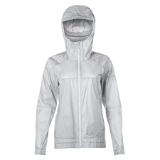 Rab Flashpoint 2 Jacket W