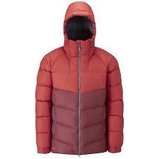 Rab Asylum Jacket