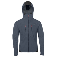 Rab New Torque Jacket