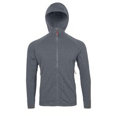 Rab Nexus Jacket