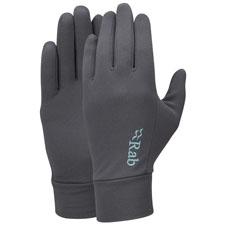 Rab Flux Glove W