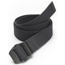 Rab Shredder Belt