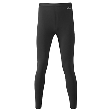 Rab POWER STRETCH PRO PANTS