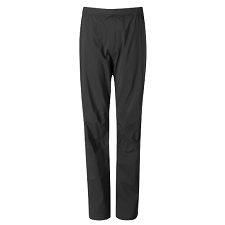 Rab Firewall Pants W