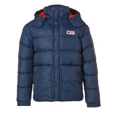 Rab Andes Jacket