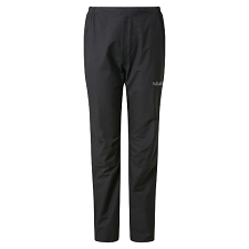 Rab Ladakh DV Pants W