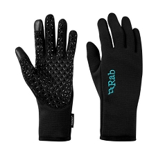 Rab Phantom Contact Grip Glove W