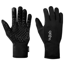 Rab Phantom Contact Grip Glove
