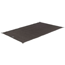 Rab Element 2 Ground Cloth Ultra Lw Floor
