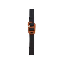 Lowe Alpine 20mm Loadlocker Strap X 1.5m (x1)