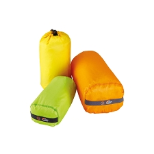 Lowe Alpine Ultralite Stuffsac (multipack)
