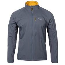 Rab Vapour Rise Flex Jacket