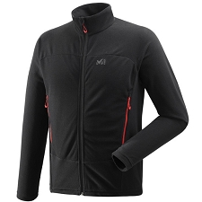 Millet Vector Grid Jacket