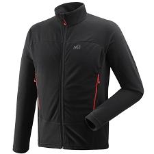 Millet Vector Grid Jacket
