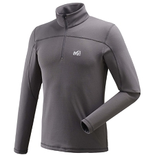 Millet Technostretch Pullover